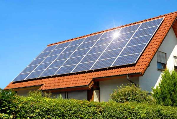 maintenance solaire