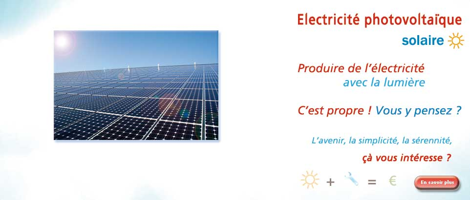 photoelectrique